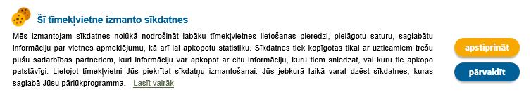 Sikdatnu_pazinojums.png