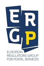 ERGP logo.jpg
