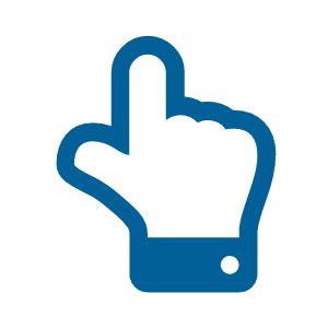 Finger_2.png