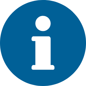 Info_icon_1.png