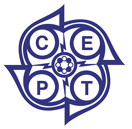 CEPT-logo-small.png