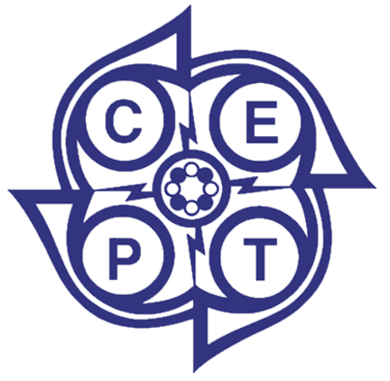 CEPT-logo-small_2.png