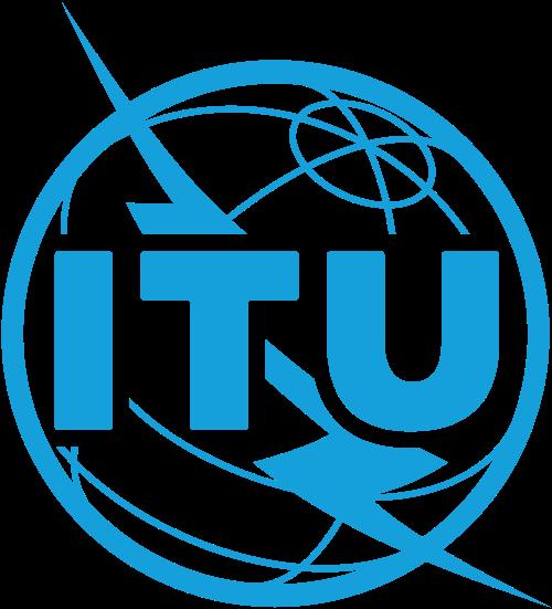 ITU.png
