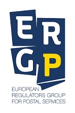 ergp_logo_official_rgb_resize_50680.jpg