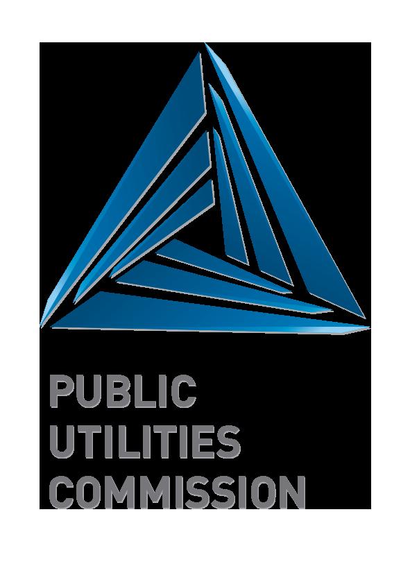 Logo_PUC_3D.png