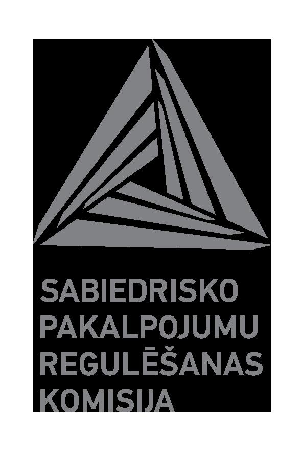 Logo_SPRK_peleks_caurspīdīgs_PNG_591x813.png