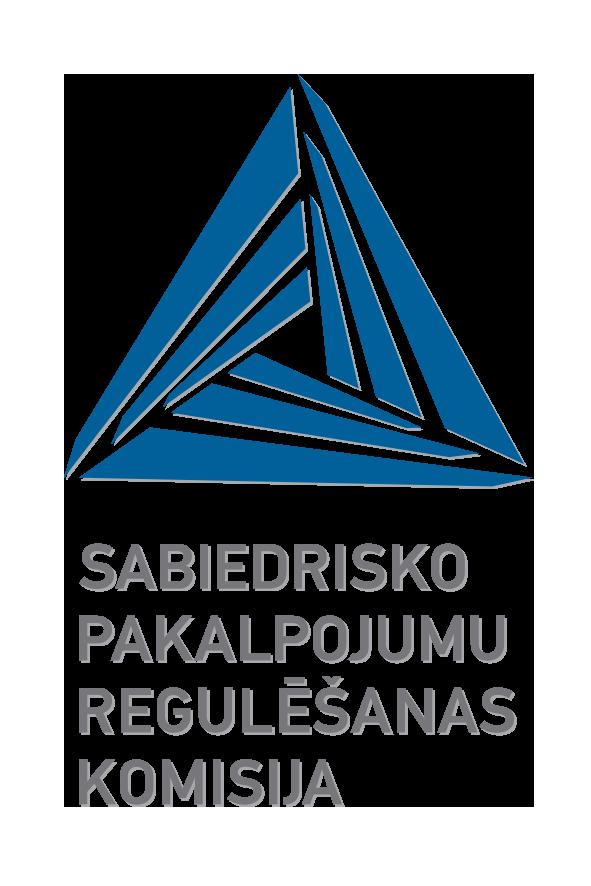 Logo_SPRK_zils_caurspīdīgs_PNG_591x813.png