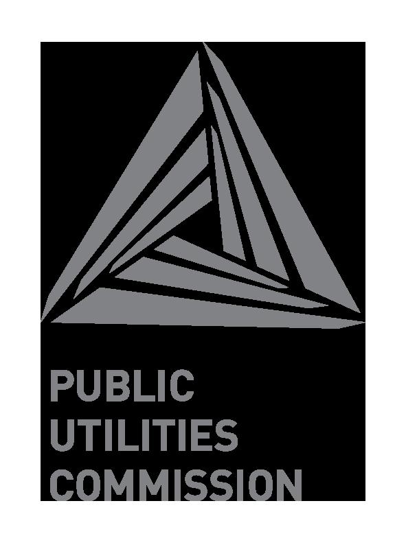PUC_Logo_eng_grey_transparent_PNG_591x813.png