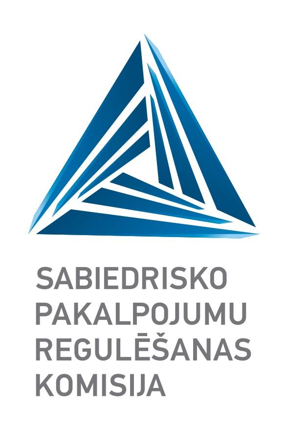 SPRK_logo_lv_JPG_591x813.jpg